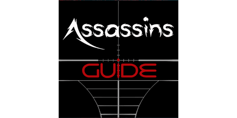 Assassins TV Guide - Kodi addon - GadgetBH